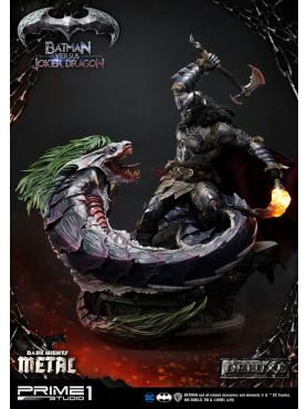 dark-nights-metal-batman-versus-joker-dragon-deluxe-version-museum-masterline-statue-prime-1-studio_P1SMMDCMT-02DX_2.jpg