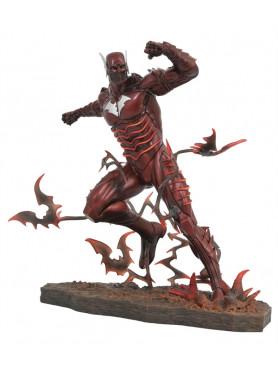 dark-nights-metal-red-death-dc-gallery-statue-diamond-select_DIAMOCT182228_2.jpg