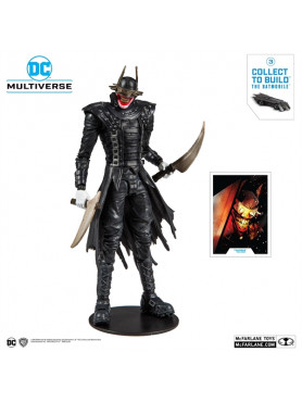 dark-nights-the-batman-who-laughs-metal-build-a-actionfigur-mcfarlane-toys_MCF15403-0_2.jpg