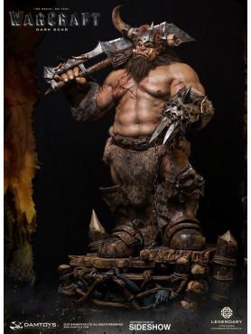 dark-scar-warcraft-epic-series-premium-statue-77-cm_DATO903383_2.jpg