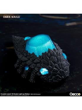 dark-souls-crystal-lizard-sdcc-2019-exclusive-16-statue-13-cm_GEC46685_2.jpg
