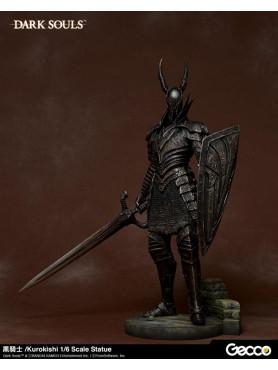 dark-souls-kurokishi-the-black-knight-16-statue-41-cm_GEC46680GC_2.jpg