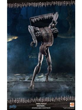 dark-souls-statue-mimic-standard-edition-59-cm_F4FDSMIMST_2.jpg