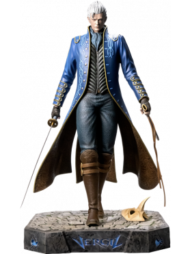darkside-collectibles-studio-devil-may-cry-4-vergil-special-edition-limited-edition-premium-statue_DSC908691_2.png
