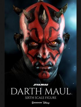 darth-maul-duel-on-naboo-sixth-scale-figur-16-aus-star-wars-episode-i-30-cm_S100156_2.jpg