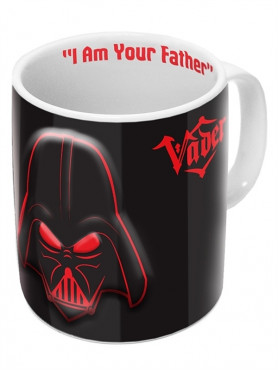 darth-vader-2d-relief-tasse-star-wars_ZEOSTAR150_2.jpg