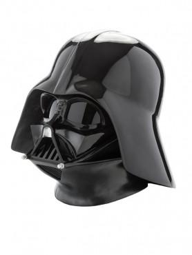 darth-vader-esb-helm-11-standard-prop-replica-von-anovos-star-wars_ANHSW001_2.jpg