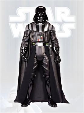 darth-vader-giant-size-actionfigur-star-wars-79-cm_JPA58712_2.jpg