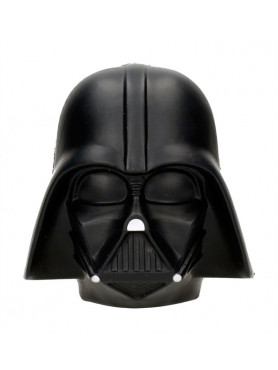 darth-vader-helm-anti-stress-figur-star-wars-9-cm_SDTSDT27729_2.jpg