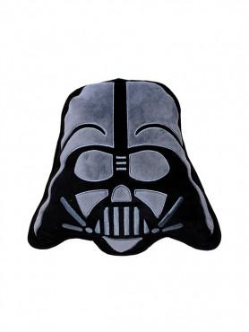 darth-vader-kissen-star-wars-35-cm_ABYPEL001_2.jpg
