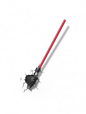 darth-vader-lichtschwert-3d-led-leuchte-star-wars_3DL22077_2.jpg