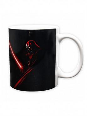darth-vader-lightsaber-keramiktasse-star-wars-320-ml_ABYMUG173_2.jpg