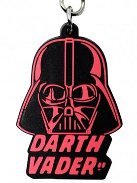 darth-vader-star-wars-schlsselanhnger-aus-pvc-5-x-35-cm_ABYKEY078_2.jpg