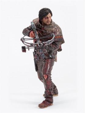 daryl-dixon-survivor-edition-bloodplattered-deluxe-actionfigur-the-walking-dead-25-cm_MCF144703_2.jpg