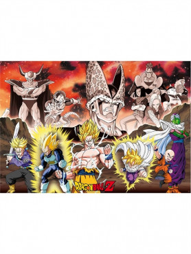 dbz-group-cell-arc-poster-dragon-ball-98-x-68-cm_ABYDCO315_2.jpg