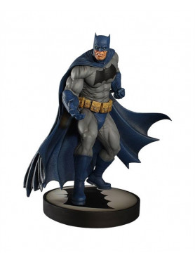 dc-comic-maquette-batman-dark-knight-32-cm_TWTH904784_2.jpg