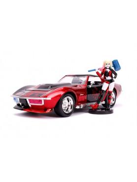 dc-comics-1969-chevy-corvette-stingray-mit-harley-quinn-figur-diecast-modell-jada-toys_JADA31196_2.jpg