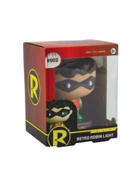 dc-comics-3d-icon-lampe-retro-robin-10-cm_PP5547DC_2.jpg