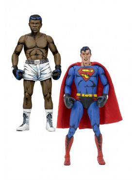 dc-comics-action-figure-2-pack-superman-vs_-muhammad-ali-special-edition-18-cm_NECA42074_2.jpg