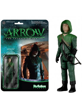 dc-comics-arrow-funko-reaction-vinyl-actionfigur-10-cm_FK5362_2.jpg