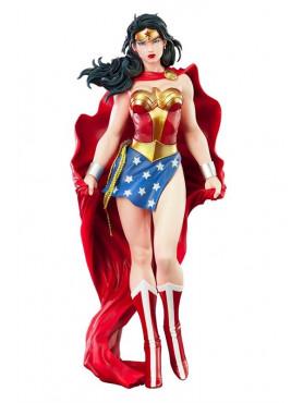 dc-comics-artfx-statue-16-wonder-woman-30-cm_KTOSV105_2.jpg