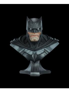 dc-comics-batman-11-bste-66-cm_S400205_2.jpg