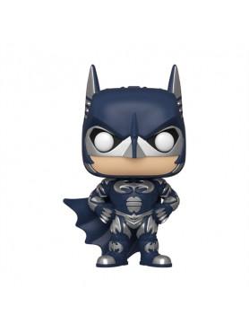 DC Comics: Batman (1997) - 80th Funko Pop! Heroes Figur