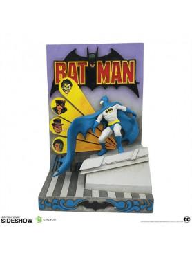 dc-comics-batman-3d-comic-book-statue-enesco-sideshow_ENSC905773_2.jpg