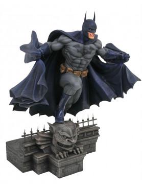 dc-comics-batman-dc-gallery-pvc-statue-25-cm_DIAMFEB192439_2.jpg