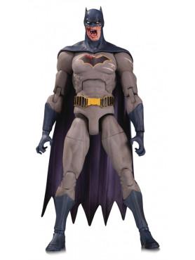 DC Comics: Batman (DCeased) - DC Essentials Actionfigur