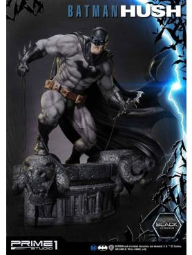 dc-comics-batman-hush-batman-black-version-limited-edition-museum-masterline-statue-prime-1-studio_P1SMMDCBH-01BL_2.jpg