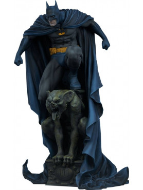 dc-comics-batman-limited-collector-edition-premium-format-statue-sideshow_S300747_2.jpg