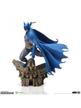 DC Comics: Batman - 1:6 Statue