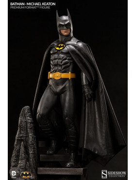 dc-comics-batman-premium-format-michael-keaton-1989-figur-67-cm_S300250_2.jpg