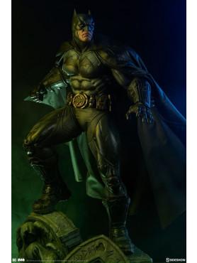 superman-premium-format-figur-dc-comics-66-cm_S300537_2.jpg