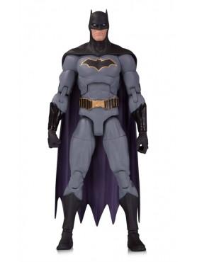 dc-comics-batman-rebirth-version-2-dc-essentials-actionfigur-dc-collectibles_DCCNOV190576_2.jpg
