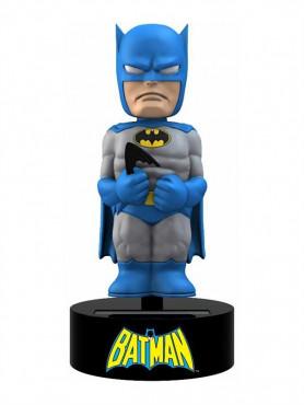 dc-comics-batman-solarbetriebene-wackelfigur-15-cm_NECA61454_2.jpg