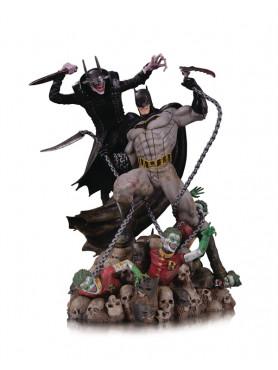dc-comics-batman-who-laughs-vs-batman-battle-statue-dc-collectibles_DCCFEB200600_2.jpg