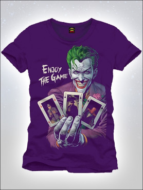 dc-comics-batrman-t-shirt-enjoy-the-game-violett_HBATS-1321_2.jpg