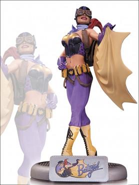 dc-comics-bombshells-statue-batgirl-27-cm_DCC31905_2.jpg