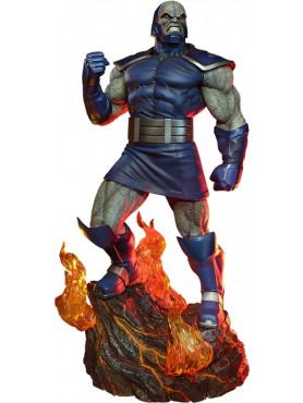 dc-comics-darkseid-super-powers-collection-maquette-tweeterhead_TWTH905810_2.jpg