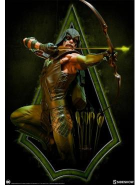 dc-comics-green-arrow-premium-format-statue-65-cm_S300668_2.jpg