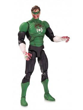 dc-comics-green-lantern-dceased-dc-essentials-actionfigur-dc-collectibles_DCCJAN200686_2.jpg