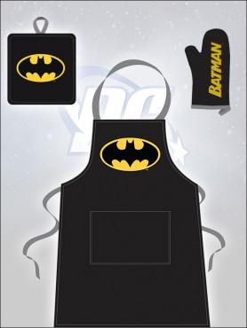 dc-comics-grill-set-batman-logo_DC-TAB04_2.jpg