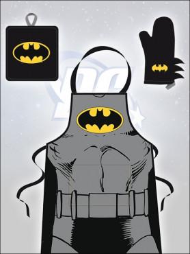 dc-comics-grill-set-batman_DC-TAB01_2.jpg