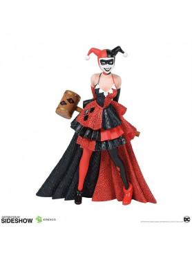 dc-comics-harley-quinn-couture-de-force-statue-enesco-sideshow_ENSC905772_2.jpg