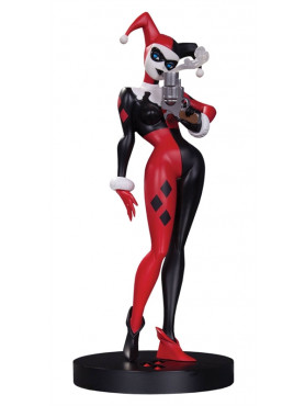 dc-comics-harley-quinn-exclusive-dc-animated-life-size-statue-173-cm_DCC904444_2.jpg