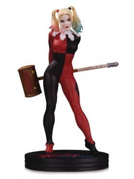 dc-comics-harley-quinn-frank-cho-limited-edition-dc-cover-girls-statue-dc-collectibles_DCCJAN200680_2.jpg