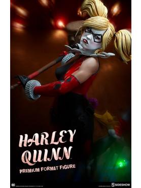 dc-comics-harley-quinn-premium-format-statue-51-cm_S300474_2.jpg