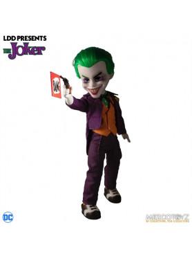 dc-comics-joker-dc-universe-ldd-presents-puppe-mezco-toys_MEZ99378_2.jpg